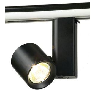 Lightolier Miniforms MR16 Low Voltage Track Light   #78309