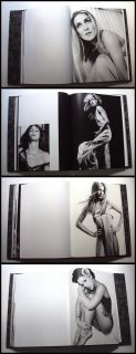 Bryan Adams Calvin Klein American Women Photography Scarlett Johansson