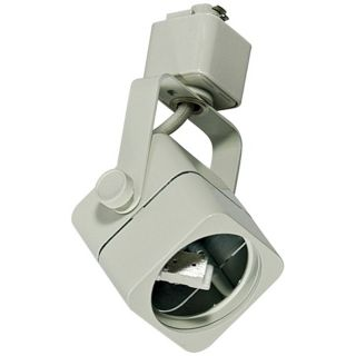 View Clearance Items Track Lighting
