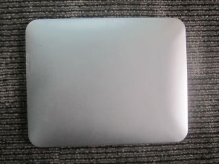 NIB Tablet Style Jumbo Universal Remote Control by Decible Electrinics