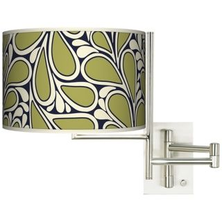 Wall Lights, Lamps and Lighting Fixtures
