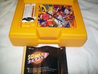 NEX KNEX Solar Power 20 Model Set 19403 29403