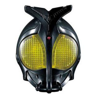 Bandai Kamen Rider Wizard Ring Gashapon 04 Dark Kabuto Gashapon