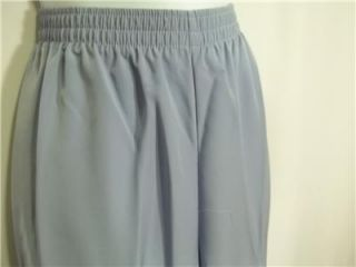 Wonderful Clothing Size M Lot The Limited Karen Scott