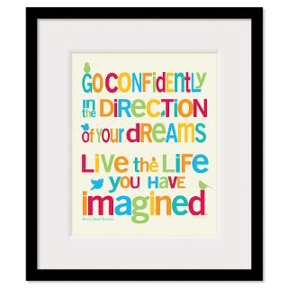 Quotes Framed Prints  Quotes Framed Posters