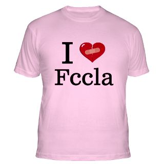 Love Fccla T Shirts  I Love Fccla Shirts & Tees