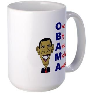 Funny Obama Gifts & Merchandise  Funny Obama Gift Ideas  Unique