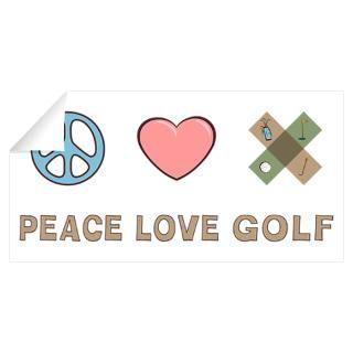 Love And Softball Invitations  Peace Love And Softball Invitation