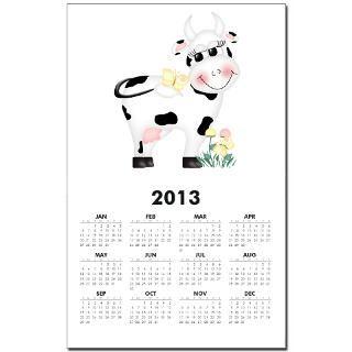 2013 Cute Baby Calendar  Buy 2013 Cute Baby Calendars Online