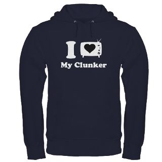 Love My Clunker Gifts & Merchandise  I Love My Clunker Gift Ideas