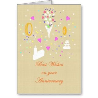 Church Anniversary Greeting Cards, Note Cards and Church Anniversary