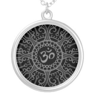 Ohm Necklaces, Ohm Necklace Jewelry Online