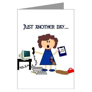 Boss Day Greeting Cards  Buy Boss Day Cards
