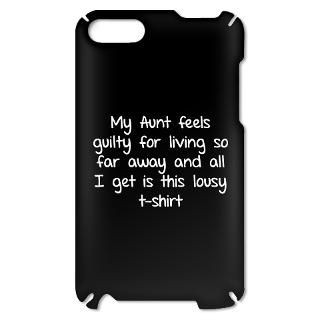 Love My Great Aunt Gifts & Merchandise  I Love My Great Aunt Gift