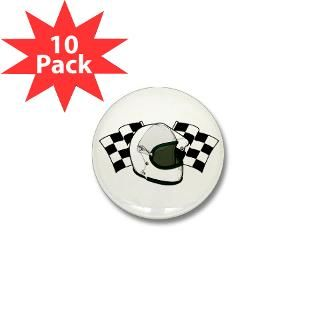 Checkered Flag Button  Checkered Flag Buttons, Pins, & Badges  Funny