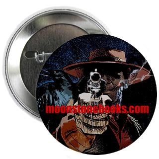 view larger cisco kid button $ 3 73 qty availability product number