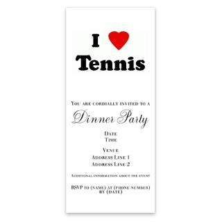 Personalized Tennis Gifts & Merchandise  Personalized Tennis Gift