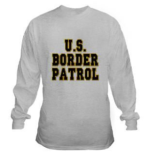 Uniforms Long Sleeve Ts  Buy Uniforms Long Sleeve T Shirts