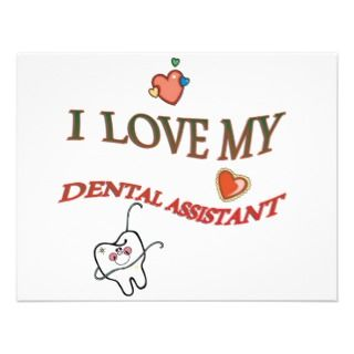 Dental Assistant plagiarism expert