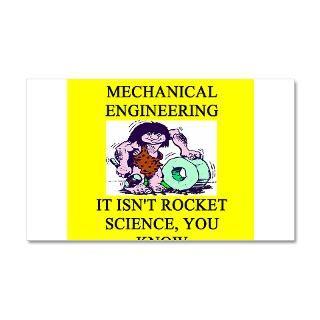 Mechanical Engineering Mugs  Buy Mechanical Engineering Coffee Mugs