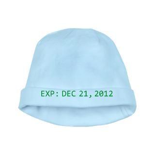 Dec 21 2012 Hat  Dec 21 2012 Trucker Hats  Buy Dec 21 2012 Baseball