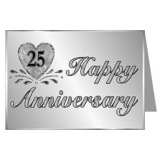 70Th Anniversary Greeting Cards  Buy 70Th Anniversary Cards