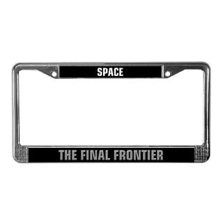 Capt. Kirk Quote Gifts & Merchandise  Capt. Kirk Quote Gift Ideas