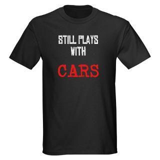 Classic Car T Shirts  Classic Car Shirts & Tees