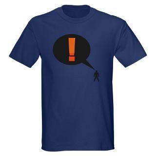 Black T Shirts  Black Shirts & Tees