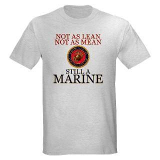 United States Marines T Shirts  United States Marines Shirts & Tees