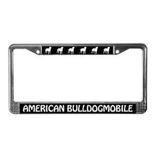 American Bulldog Gifts & Merchandise  American Bulldog Gift Ideas