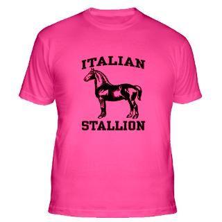 Cool T Shirts  Cool Shirts & Tees