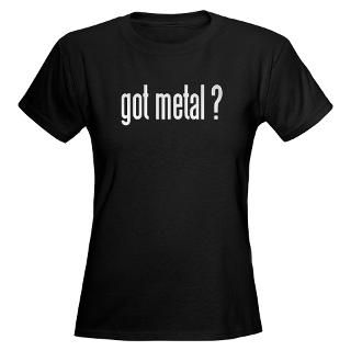 Heavy Metal T Shirts  Heavy Metal Shirts & Tees