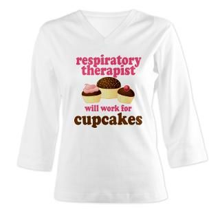 Funny Respiratory Therapist T shirts and Gifts  Job Tees T shirts And