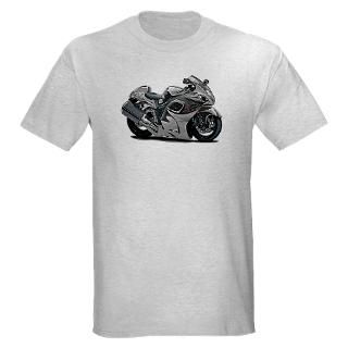 Motorcycle T Shirts  Motorcycle Shirts & Tees