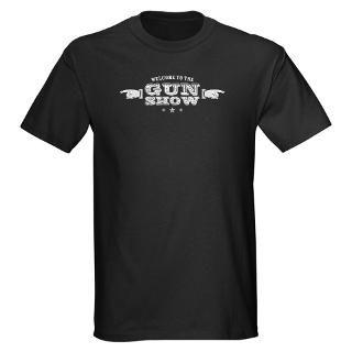 Gun Show T Shirts  Gun Show Shirts & Tees