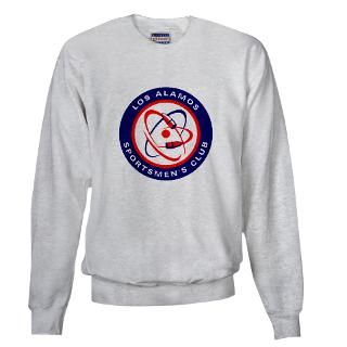 Concealed Carry Hoodies & Hooded Sweatshirts  Buy Concealed Carry