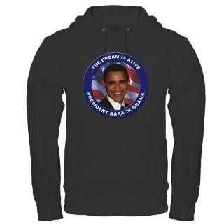 Martin Luther King Hoodies & Hooded Sweatshirts  Buy Martin Luther