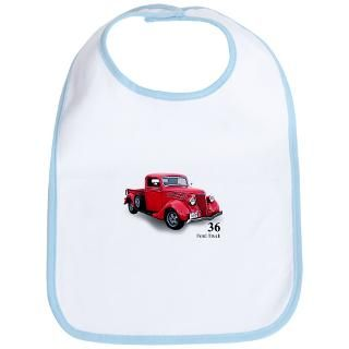 36 Classic Ford Truck  Truck Tees