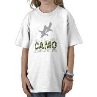 Duck Dynasty T shirts, Shirts and Custom Duck Dynasty Clothing