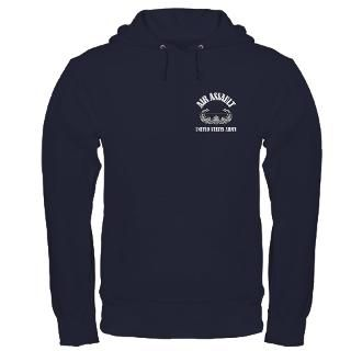 Air Assault Hoodies & Hooded Sweatshirts  Buy Air Assault Sweatshirts