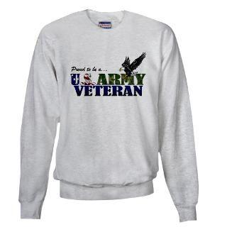 Us Army Hoodies & Hooded Sweatshirts  Buy Us Army Sweatshirts Online