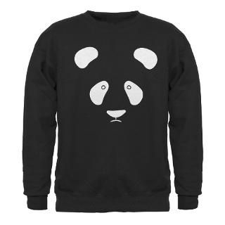 Panda Bear Hoodies & Hooded Sweatshirts  Buy Panda Bear Sweatshirts