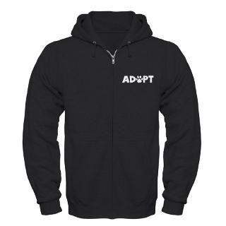 Animal Rescue Hoodies & Hooded Sweatshirts  Buy Animal Rescue