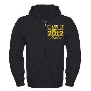High School Graduation Hoodies & Hooded Sweatshirts  Buy High School
