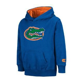 Gator Boys Gifts & Merchandise  Gator Boys Gift Ideas  Unique
