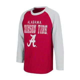 Alabama Crimson Tide Boys Gifts & Merchandise  Alabama Crimson Tide