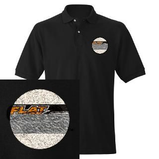 Dirt Track Racing Polo Shirt Designs  Dirt Track Racing Polos