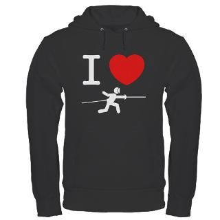 Stick Figure Hoodies & Hooded Sweatshirts  Buy Stick Figure