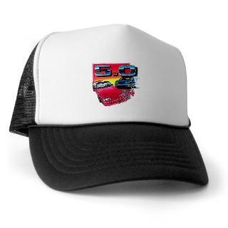 Mustang 5.0 Hat  Mustang 5.0 Trucker Hats  Buy Mustang 5.0 Baseball